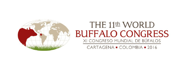 11th World Buffalo Congress