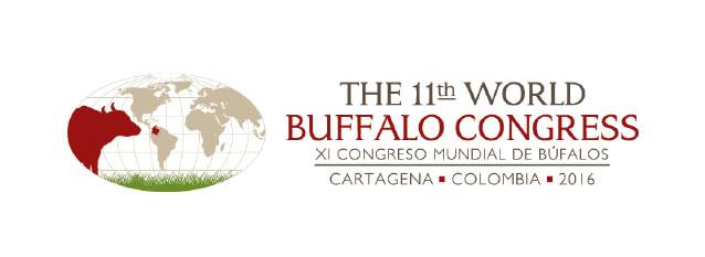 11th World Buffalo Congress